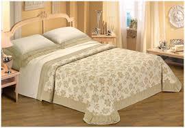 bed linen sets aliexpress com buy luxury silk bedding set 4pcs