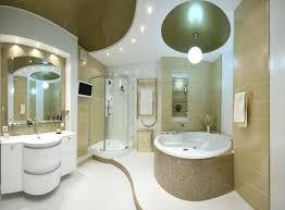 Niagara Shower Door Striking Ultra Modern Design Bathroom Features An Array Of Unique