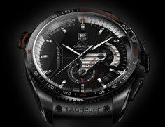 tag heuer black friday deals tag heuer men u0027s wah1010bt0717 formula one grande date black dial