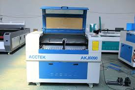 Wood Cutting Machine In South Africa by Shandong Mini Desktop Model Jpg6090 Cnc Laser Cutter Wood And