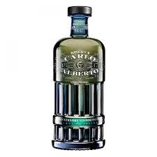 dry vermouth riserva carlo alberto extra dry vermouth