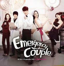free download film drama korea emergency couple download full album emergency couple ost free download mp3