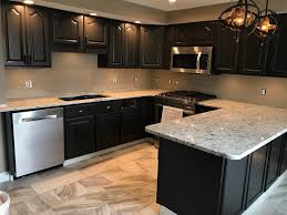 home kitchen countertops u0026 bathroom design orchard park ny