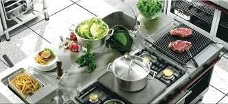 ustensile cuisine pro materiel cuisine pro pour particulier cethosia me