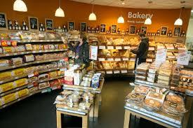 cuisine de r ence a bread battle shelflife magazine