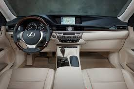 2010 lexus es 350 price carseatblog the most trusted source for car seat reviews ratings