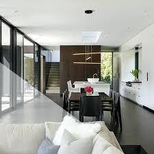 home decorating app house interior design ideas app spurinteractive com