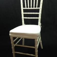 chair rental denver chair rental denver colorado