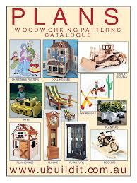 370 Best Rocking Horses Chairs Woodcraft Plans Catalogue Loader Equipment Truck