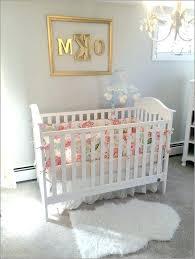 Miniature Crib Bedding Mini Cribs Tiny Miniature Living Room Wrought Iron Alma Toddler