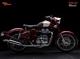 royal enfield bullet 350 automobiles pinterest royal enfield