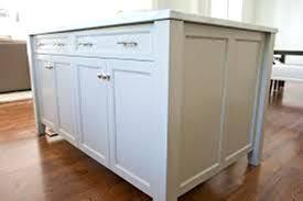 satin nickel cabinet hardware brushed nickel cabinet pulls nickel cabinet pulls brushed nickel