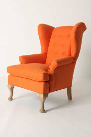 furniture wingback chair wing arm chairs tall wingback chairs