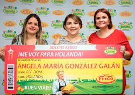 Madeline Leidy Natacha Quiterio Angela M Gonzalez Y Sheila Gomez 1 Jpg Fit U003d1200 845
