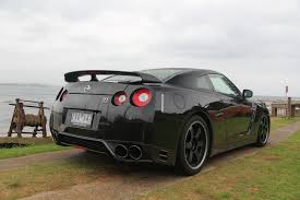 nissan gtr nismo black edition nissan gt r review black edition caradvice