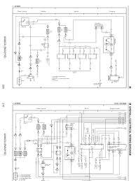 astounding mgc wiring schematic gallery best image wire binvm us