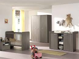 chambre bébé la redoute lit lit bébé la redoute élégant chambre chambre bã bã evolutif