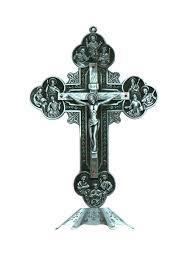 catholic wall crucifix 41 best crucifix images on altars catholic and wall