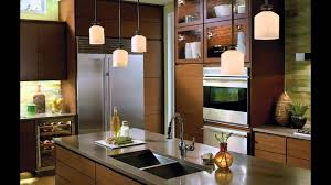 top 10 decorating small open kitchen designs youtube