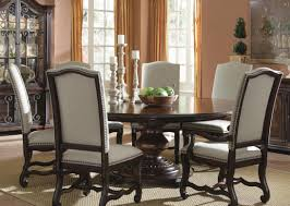 Dining Room Table Plans by Dining Room Beautiful Pedestal Dining Room Table Discontinued