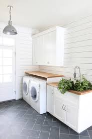 Tongue And Groove Shiplap How To Clean Prep U0026 Install Reclaimed Wood Plank Walls U2014refreshed