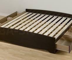 popular but cal king platform bed frame all california king