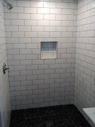 grout shower floor houses flooring picture ideas blogule