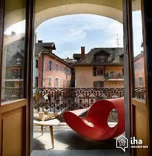 chambre d hotes a annecy chambres d hôtes à annecy dans un immeuble ancien iha 31274