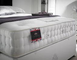 myer adams natural sleep 1000 mattress single the world of beds