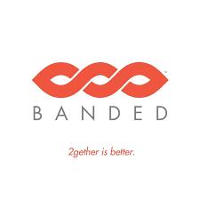 banded headbands 7 best banded headbands images on headbands uganda