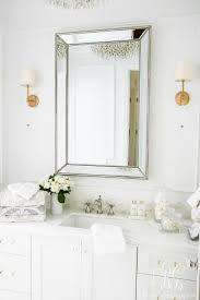 Beautiful Bathroom Lighting by 907 Best Bath Images On Pinterest Dream Bathrooms Bathroom
