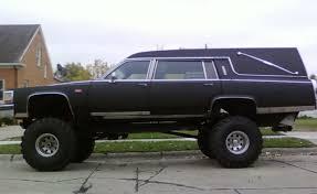zombie hunter jeep vehicles perfect for the zombie apocalypse autofocus ca