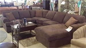 Oversized Leather Sofa Style Oversized Couches Living Room Furniture Layout Sofa Leather