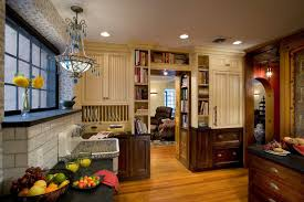 how to select the right kitchen cabinetry harrisburg pa