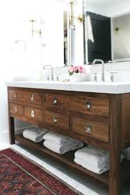 pendant lights bathroom vanity u2013 chuckscorner