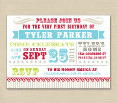 vintage birthday invitations plumegiant com