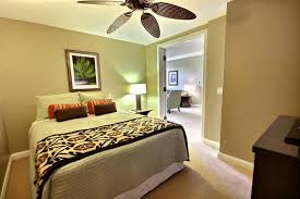 kbm hawaii honua kai hkh 742 luxury vacation rental at
