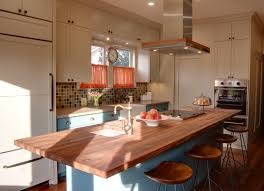 Prep Sinks For Kitchen Islands Thinking Of A Similar Island Design With Cooktop And Prep Sink