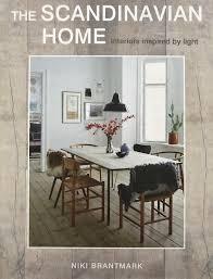 home interior inspiration silk and gelato book review the scandinavian home