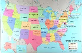 united states globe map us maps twenty hueandi co