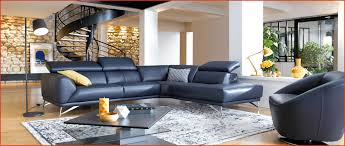 canapé relax cuir center salon cuir center best of canape relax electrique cuir center canape