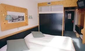 chambre d hote alpes d huez med l alpe d huez la sarenne hotel l alpe d huez