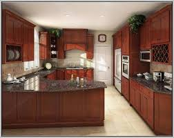 Kitchen Cabinets Ratings Best Rated Kitchen Cabinets Splendid 26 2017 Cabinet Ratings Hbe