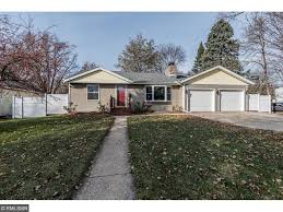 faribault mn real estate and homes for sale edina realty