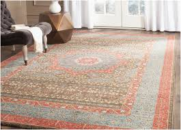 Ikea Area Rugs 22 Photo Ikea Rugs Large Top Home Design News Home Design News