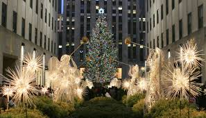 top 20 christmas destinations around the world fly com travel blog