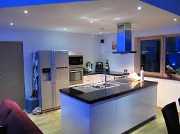 led beleuchtung küche beleuchtung küche led