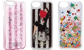 glitter phone cases recalled after causing chemical burns daily