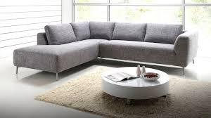 comment nettoyer un canapé en tissu jasontjohnson com