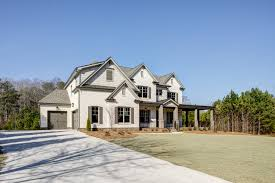 country hills estates rockhaven homes the sherman